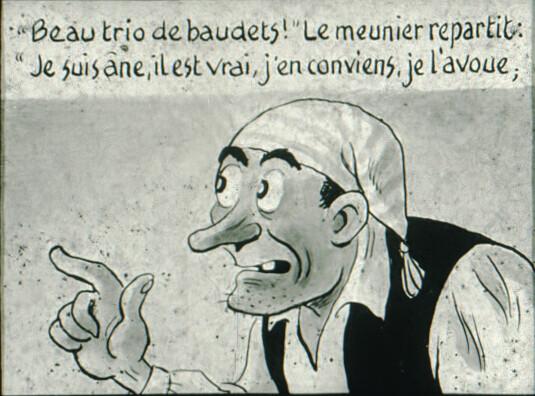 Les Fables de La Fontaine - 6405 - image 26