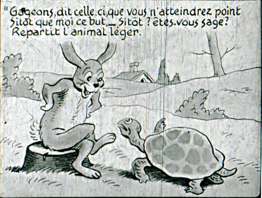 Les Fables de La Fontaine - n°6406 - image 18