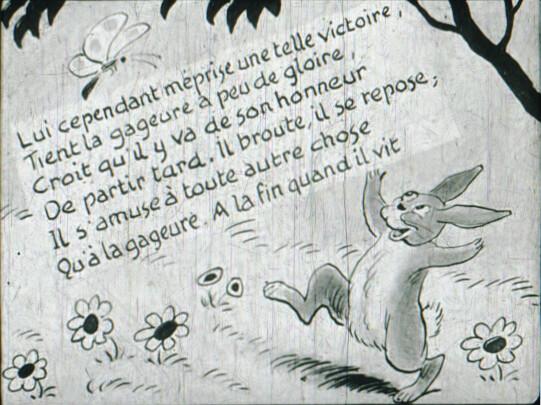 Les Fables de La Fontaine - n°6406 - image 27