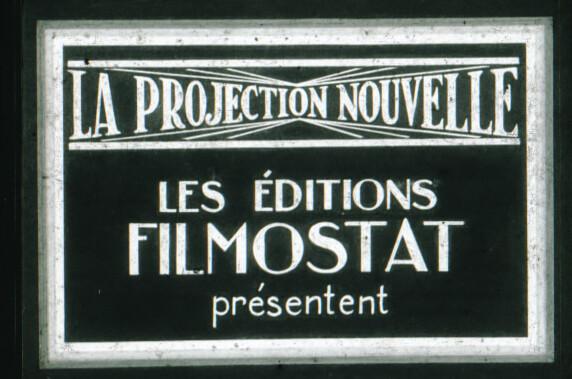 Les Fables de La Fontaine - n°6402 - image 1