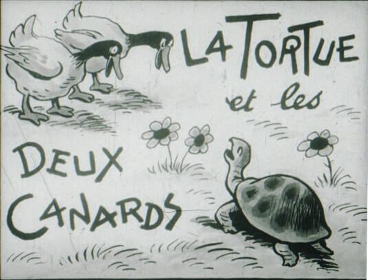 Les Fables de La Fontaine  - n°6410 - image 16