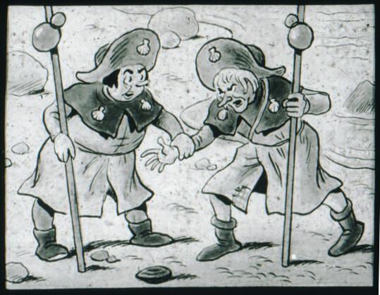 Les Fables de La Fontaine - n°6402 - image 26