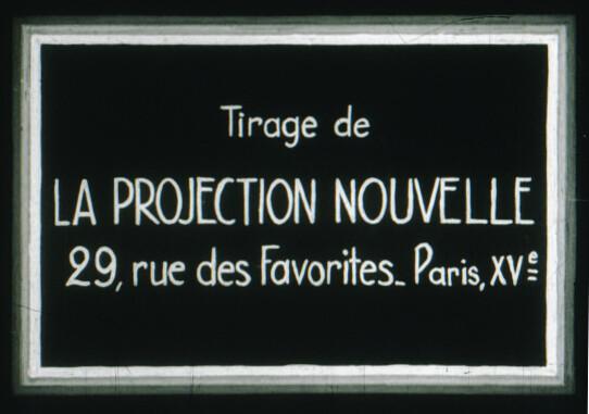 Les Fables de La Fontaine - n°6409 - image 40