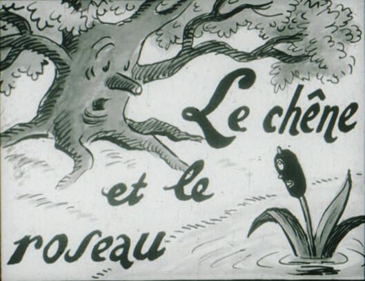 Les Fables de La Fontaine  - n°6410 - image 3