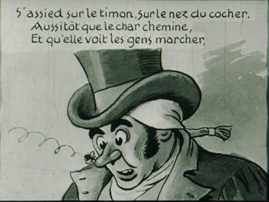 Les Fables de La Fontaine - n°6408 - image 26