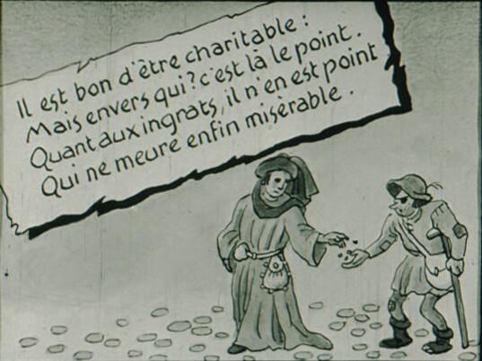 Les Fables de La Fontaine - n°6408 - image 21