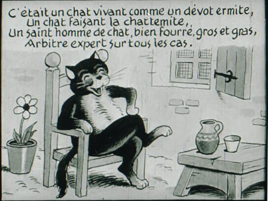 Les Fables de La Fontaine - n°4807 - image 24