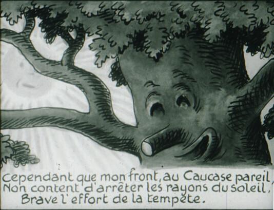 Les Fables de La Fontaine  - n°6410 - image 7