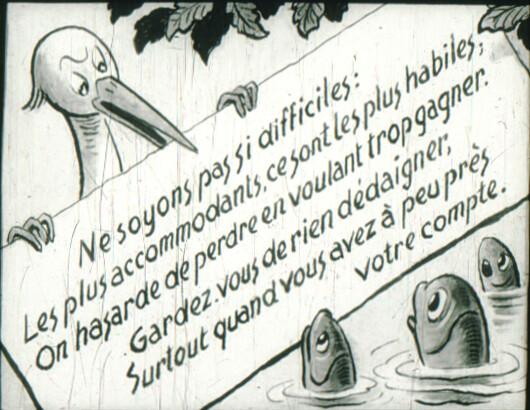 Les Fables de La Fontaine - n°6403 - image 23
