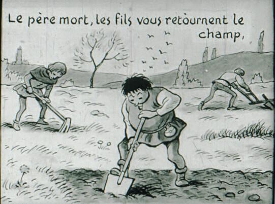 Les Fables de La Fontaine - n°4807 - image 10