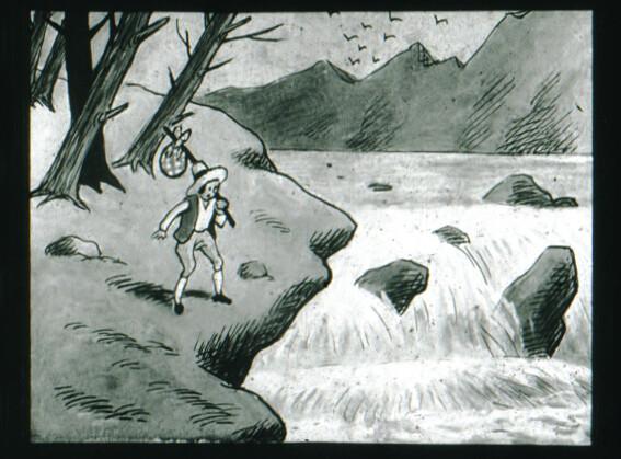 Les Fables de La Fontaine - n°6401 - image 28