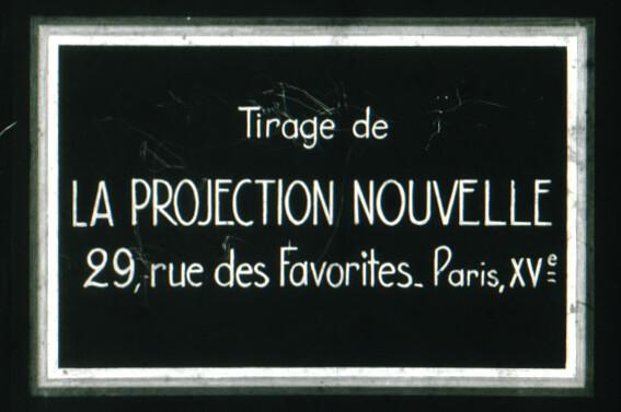 Les Fables de La Fontaine - n°6401 - image 43