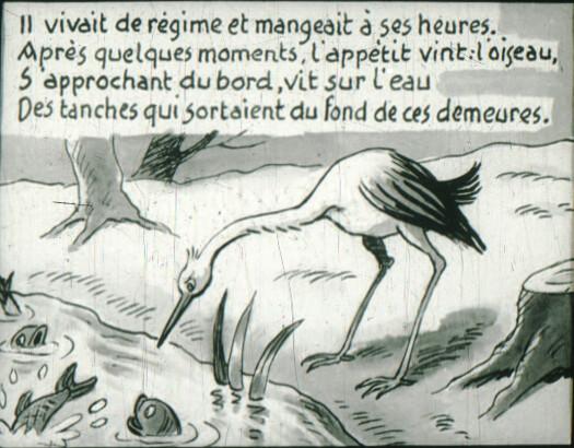 Les Fables de La Fontaine - n°6403 - image 18