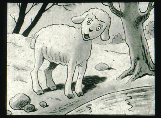 Les Fables de La Fontaine - n°6401 - image 13