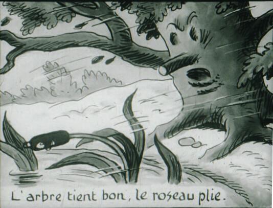 Les Fables de La Fontaine  - n°6410 - image 14