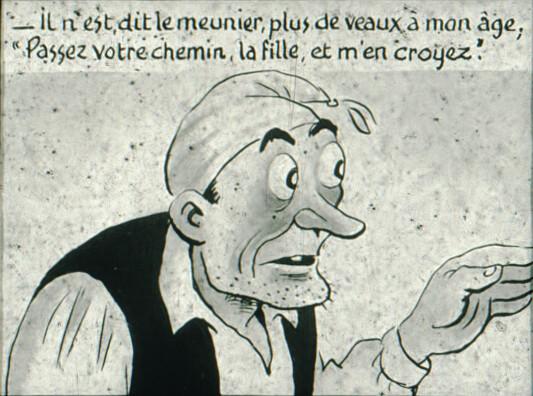 Les Fables de La Fontaine - 6405 - image 16