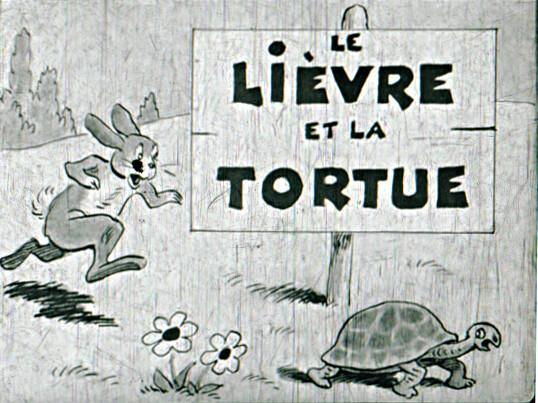 Les Fables de La Fontaine - n°6406 - image 16