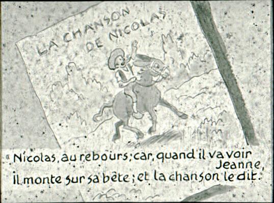 Les Fables de La Fontaine - 6405 - image 25
