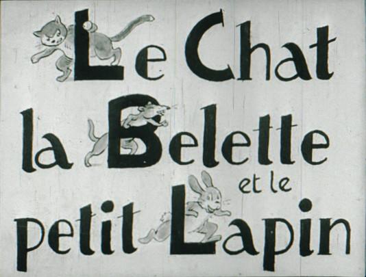 Les Fables de La Fontaine - n°4807 - image 13