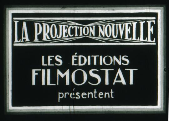 Les Fables de La Fontaine - n°6409 - image 1