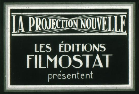 Les Fables de La Fontaine - n°6403 - image 1
