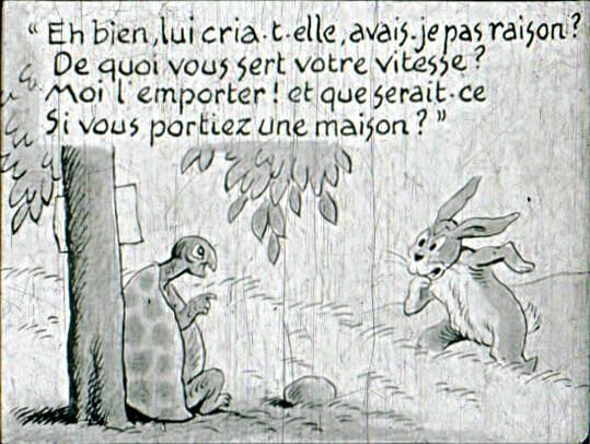 Les Fables de La Fontaine - n°6406 - image 31