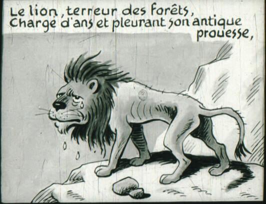 Les Fables de La Fontaine - n°6403 - image 25