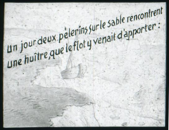 Les Fables de La Fontaine - n°6402 - image 20
