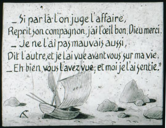 Les Fables de La Fontaine - n°6402 - image 27