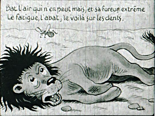 Les Fables de La Fontaine - n°6406 - image 13