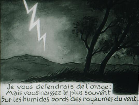 Les Fables de La Fontaine  - n°6410 - image 10