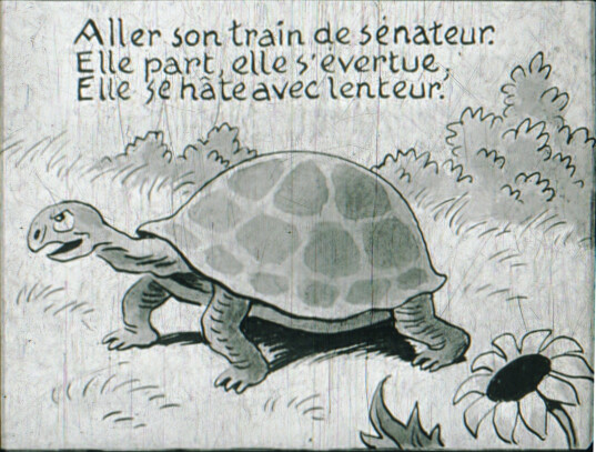 Les Fables de La Fontaine - n°6406 - image 26