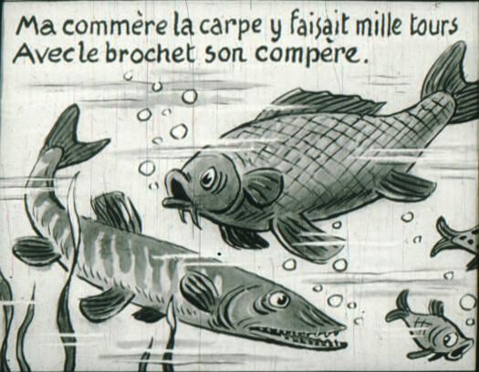 Les Fables de La Fontaine - n°6403 - image 16