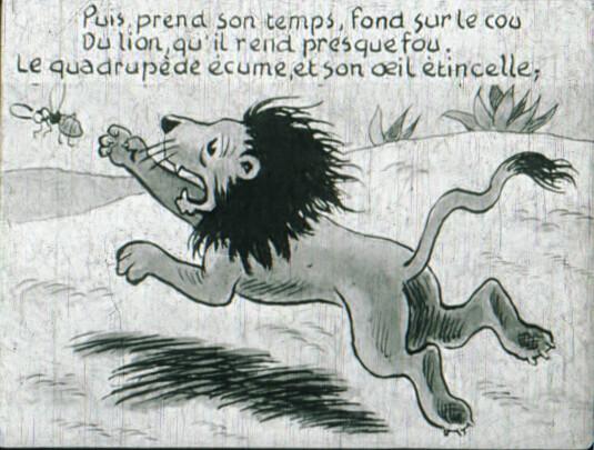 Les Fables de La Fontaine - n°6406 - image 8