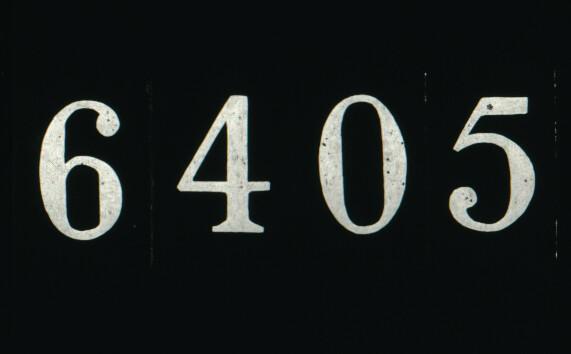 Les Fables de La Fontaine - 6405 - image 0