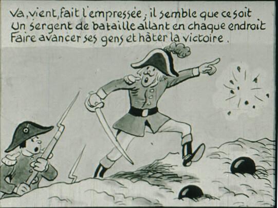 Les Fables de La Fontaine - n°6408 - image 28