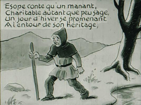 Les Fables de La Fontaine - n°6408 - image 13