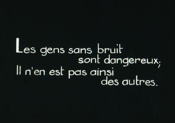 Les Fables de La Fontaine - n°6401 - image 41