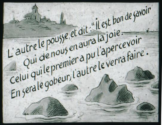 Les Fables de La Fontaine - n°6402 - image 25