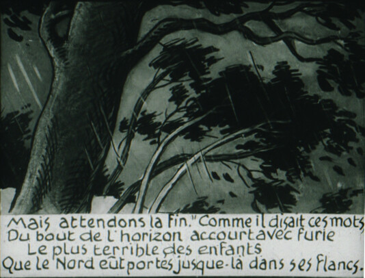 Les Fables de La Fontaine  - n°6410 - image 13