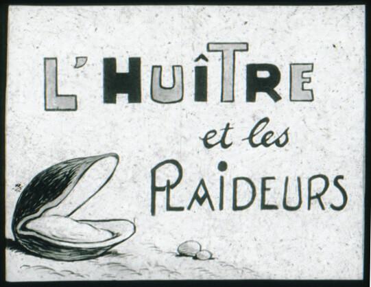 Les Fables de La Fontaine - n°6402 - image 19