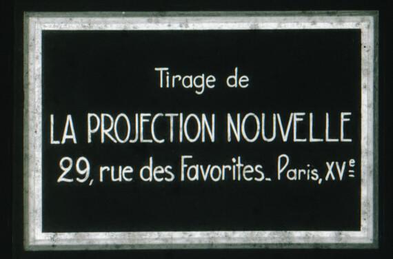 Les Fables de La Fontaine - n°6402 - image 37