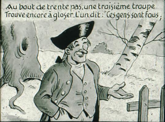 Les Fables de La Fontaine - 6405 - image 18