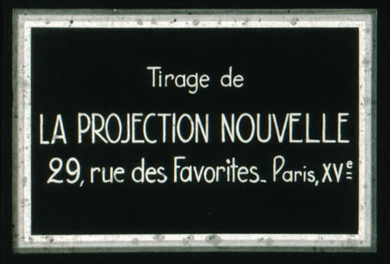 Les fables de La Fontaine - n°6404 - image 37