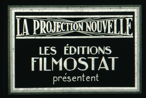 Les Fables de La Fontaine - 6405 - image 1