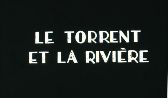 Les Fables de La Fontaine - n°6401 - image 24