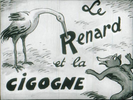 Les Fables de La Fontaine - n°6409 - image 18