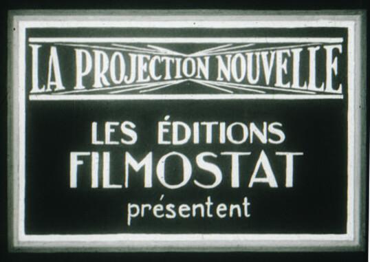 Les Fables de La Fontaine  - n°6410 - image 1