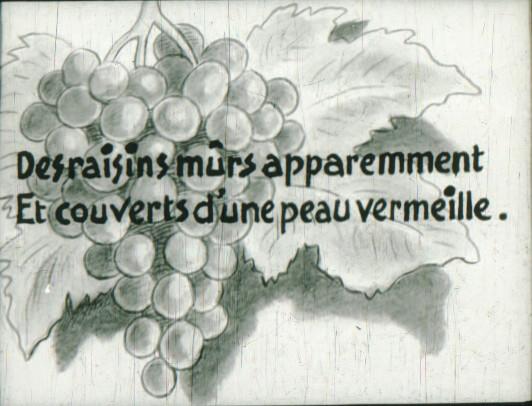 Les Fables de La Fontaine - n°6403 - image 34