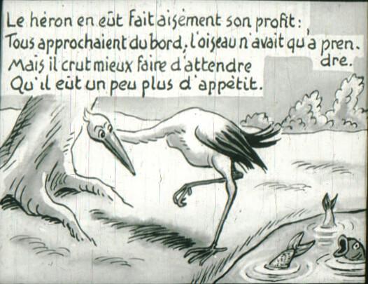 Les Fables de La Fontaine - n°6403 - image 17